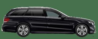Taxi Direct Tilburg
